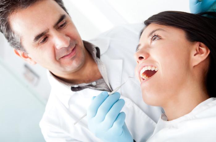 Orthodontic crystal braces