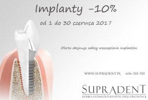 implanty_banner_v2