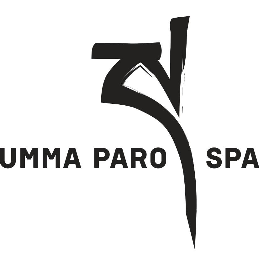 UMMA PARO