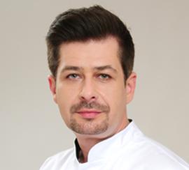dr Damian Knap