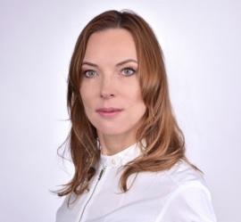 dr Beata Ziętek - Saja