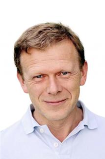 Dr Karol Skarżyński