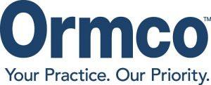 Logo Ormco